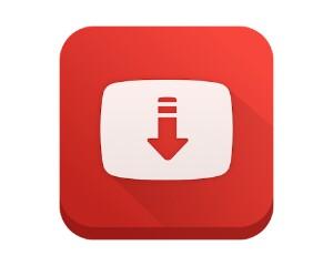 SnapTube YouTube Downloader APK (Official) | SnapTube